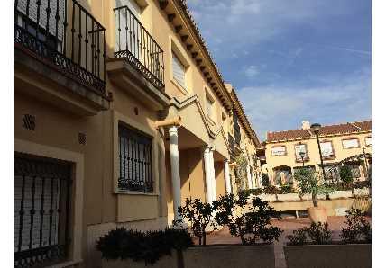Piso en Vélez-Málaga (76813-0001) - foto8