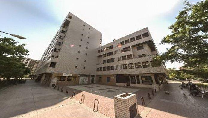 Locales en Zaragoza (94141-0001) - foto0