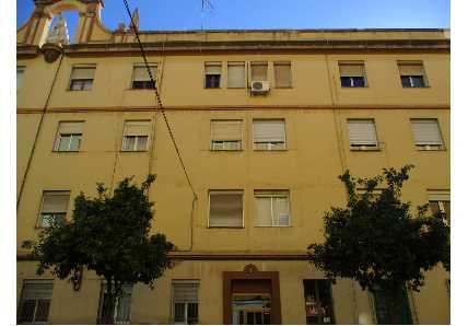 Piso en Valencia (77008-0001) - foto6
