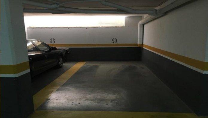 Garaje en Lleida (93141-0001) - foto4