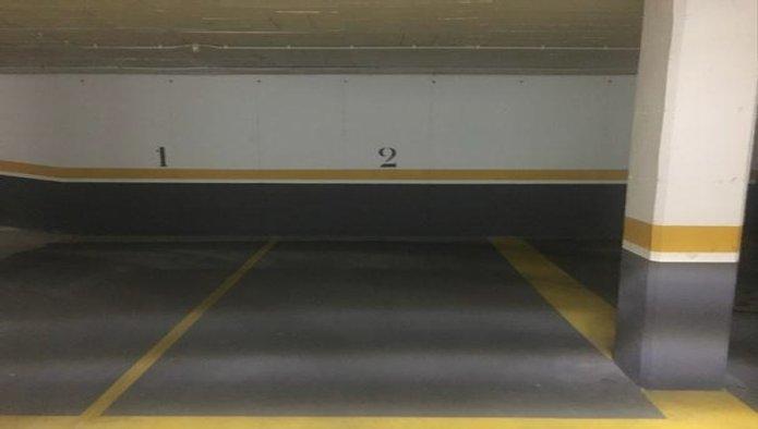 Garaje en Lleida (93141-0001) - foto6