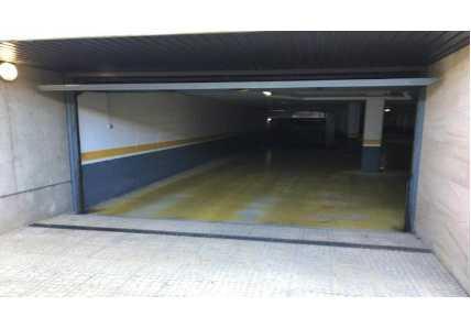 Garaje en Lleida - 0