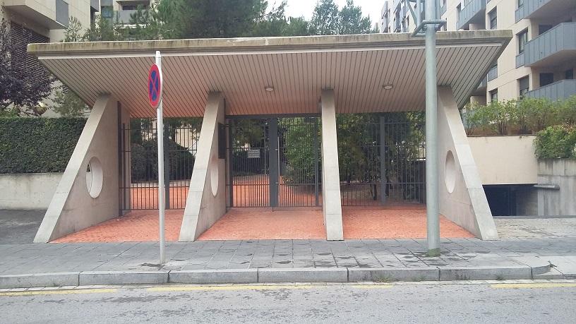 Piso en Tarragona (Vivienda con garaje Ed. Gala) - foto24