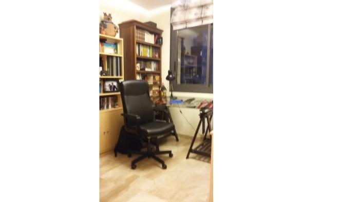 Piso en Tarragona (Vivienda con garaje Ed. Gala) - foto2