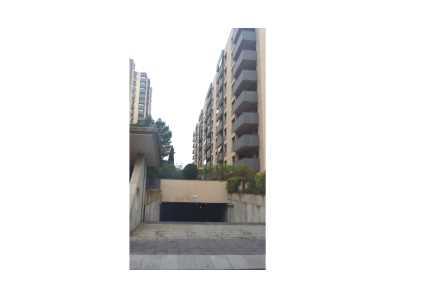 Piso en Tarragona (Vivienda con garaje Ed. Gala) - foto25