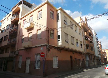 Locales en Alicante/Alacant (51817-0001) - foto0