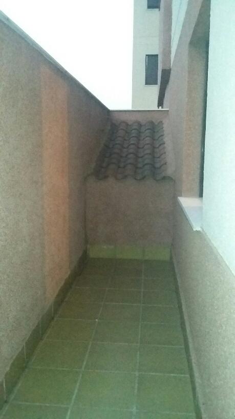 Bajo en Sacedón (Bajo en Calle Cocinas) - foto17