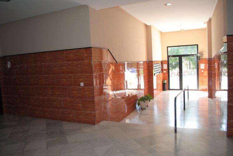 Piso en Benalmádena (Piso en Mirador de Myramar en Benalmádena) - foto11