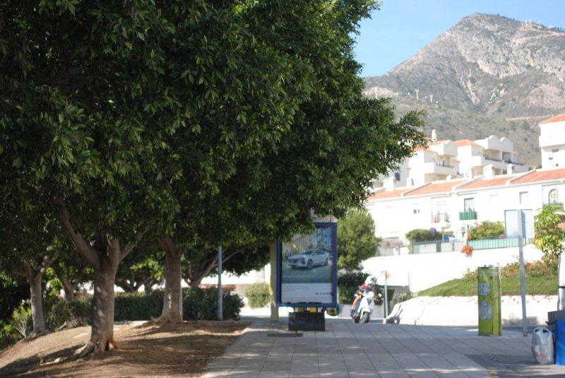 Piso en Benalmádena (Piso en Mirador de Myramar en Benalmádena) - foto12