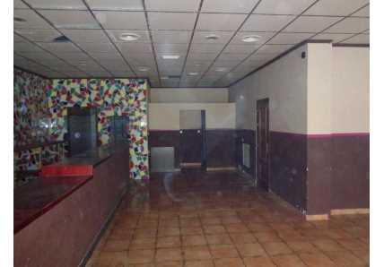 Locales en Cartagena - 1