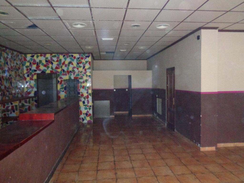 Locales en Cartagena (93877-0001) - foto2