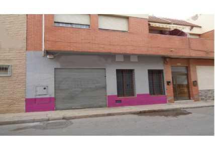 Locales en Cartagena (93877-0001) - foto4