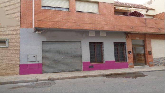 Locales en Cartagena (93877-0001) - foto0