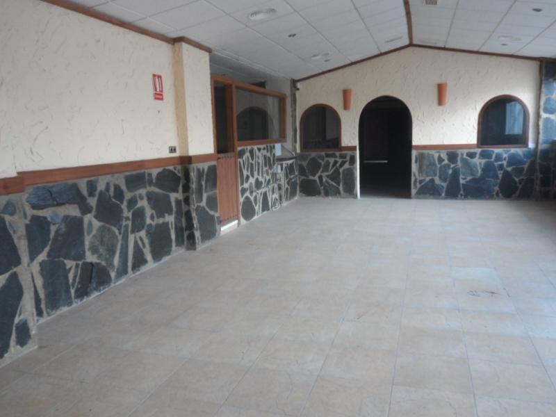 Locales en Torrevieja (93469-0001) - foto1