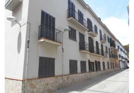 Apartamento en Palafrugell (M87930) - foto18