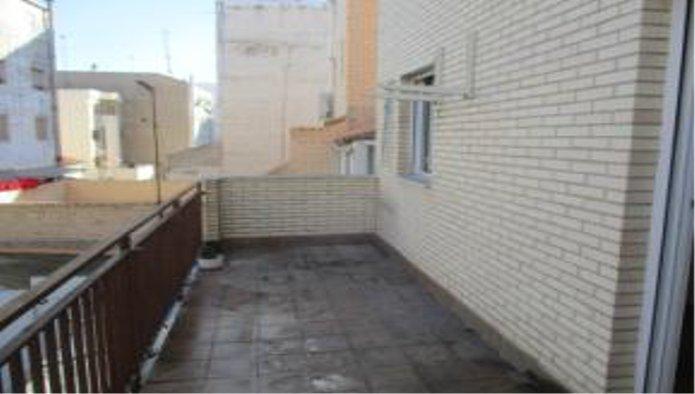 Piso en Zaragoza (22065-0001) - foto7