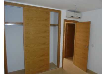 Apartamento en Alhama de Murcia - 1