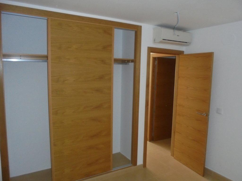 Apartamento en Alhama de Murcia (94318-0001) - foto2