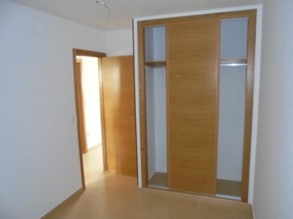 Apartamento en Alhama de Murcia (94318-0001) - foto3