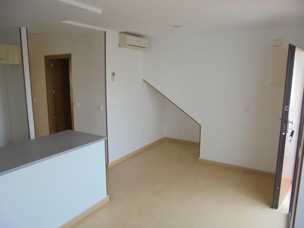 Apartamento en Alhama de Murcia (94318-0001) - foto1