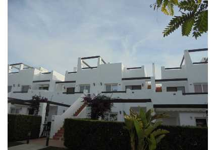 Apartamento en Alhama de Murcia (94318-0001) - foto5