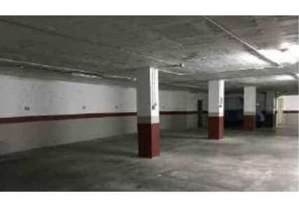 Garaje en Mutxamel - 0