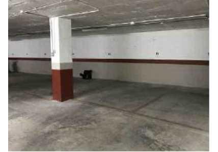 Garaje en Mutxamel - 1