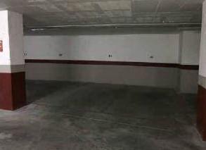 Garaje en Mutxamel (Novelda, 2) - foto3