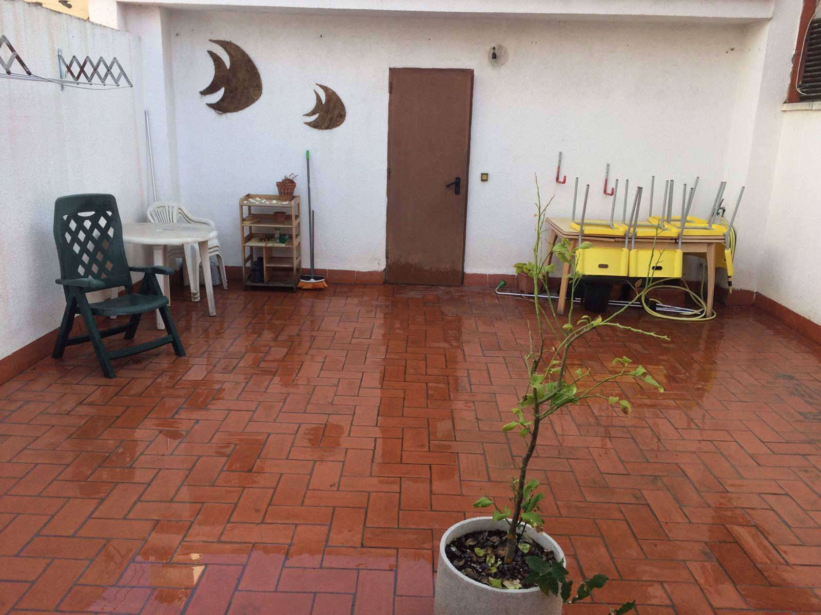 Piso en Hospitalet de Llobregat (El) (Piso en Hospitalet del Llobregat) - foto13