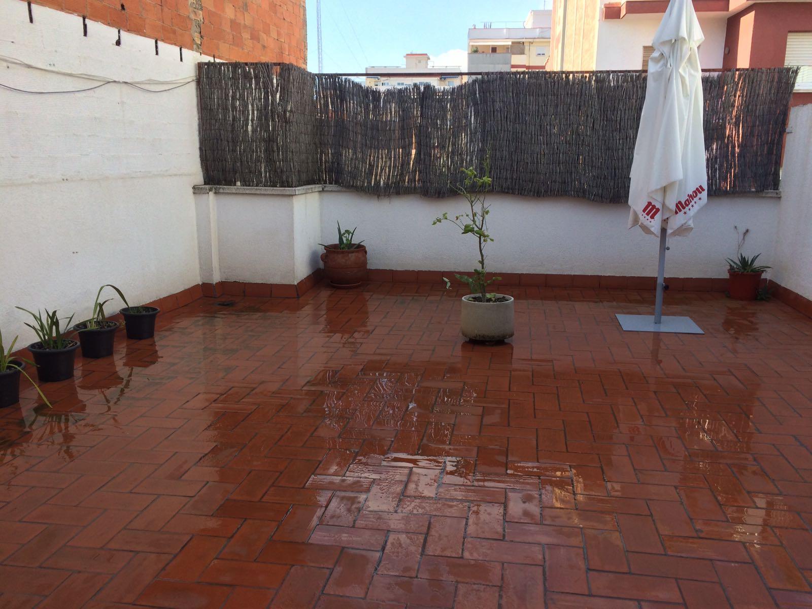 Piso en Hospitalet de Llobregat (El) (Piso en Hospitalet del Llobregat) - foto14