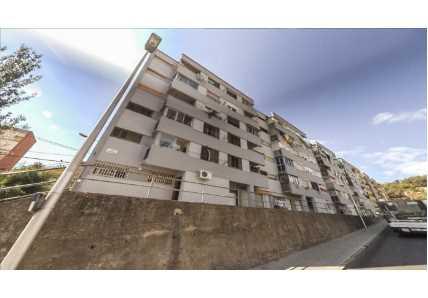 Piso en Barcelona (37809-0001) - foto1