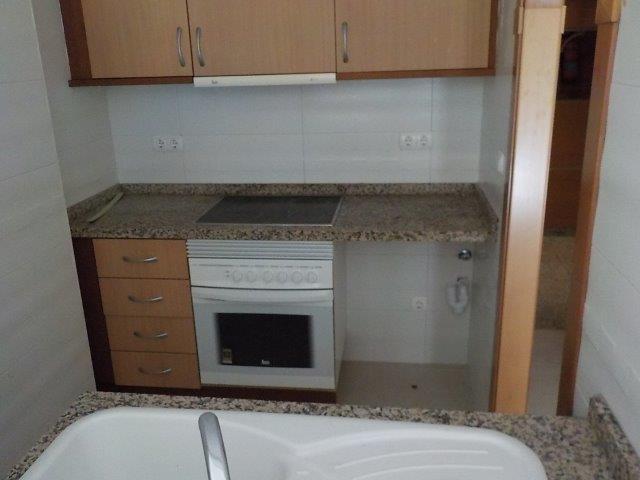 Apartamento en Villajoyosa/Vila Joiosa (la) (42895-0001) - foto4