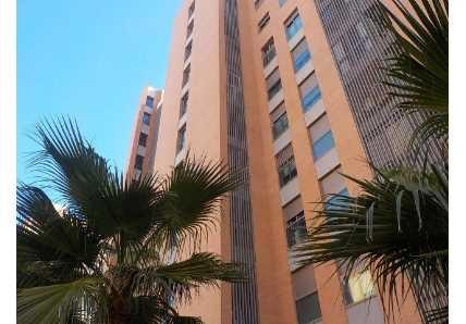 Apartamento en Villajoyosa/Vila Joiosa (la) (42895-0001) - foto7