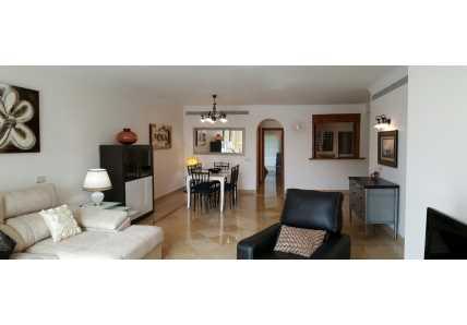 Apartamento en Benahavís - 1