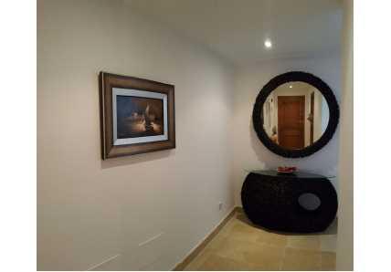 Apartamento en Benahavís - 0