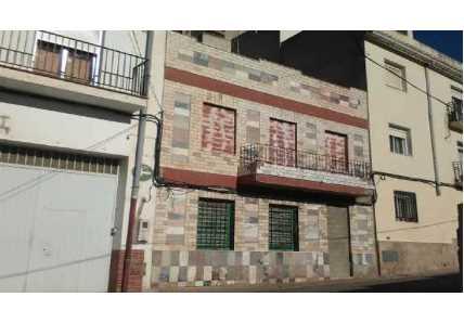 Casa en Gestalgar (51321-0001) - foto1