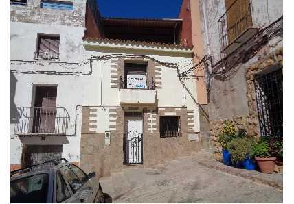 Casa en Onda (66947-0001) - foto1