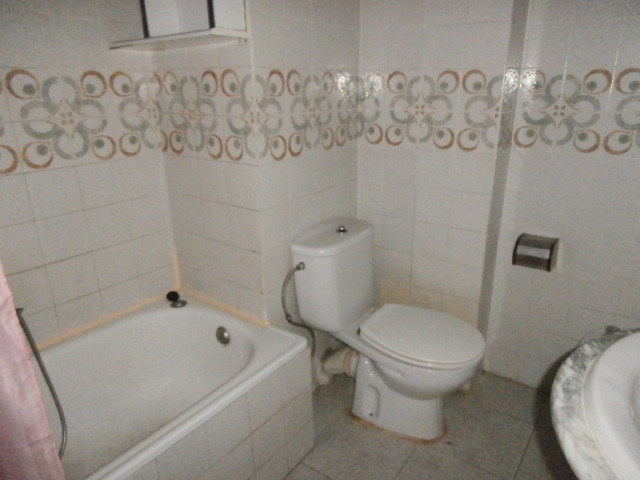 Piso en Azuqueca de Henares (42544-0001) - foto15