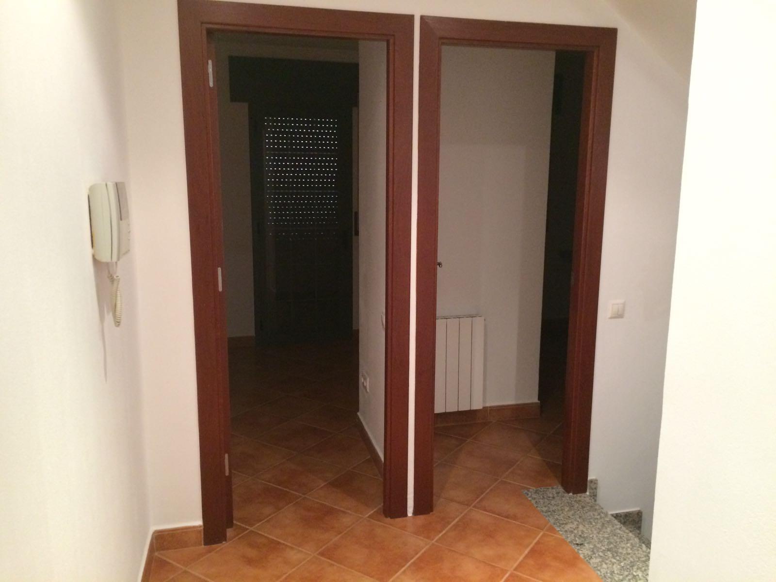 Chalet adosado en Sant Boi de Llobregat (Vivienda en Sant Boi de Llobregat) - foto4