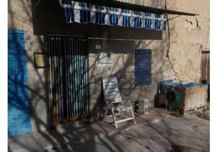 Casa Planta Baja en Romana (la) (51589-0001) - foto4