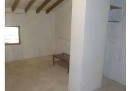 Casa Planta Baja en Romana (la) - 0