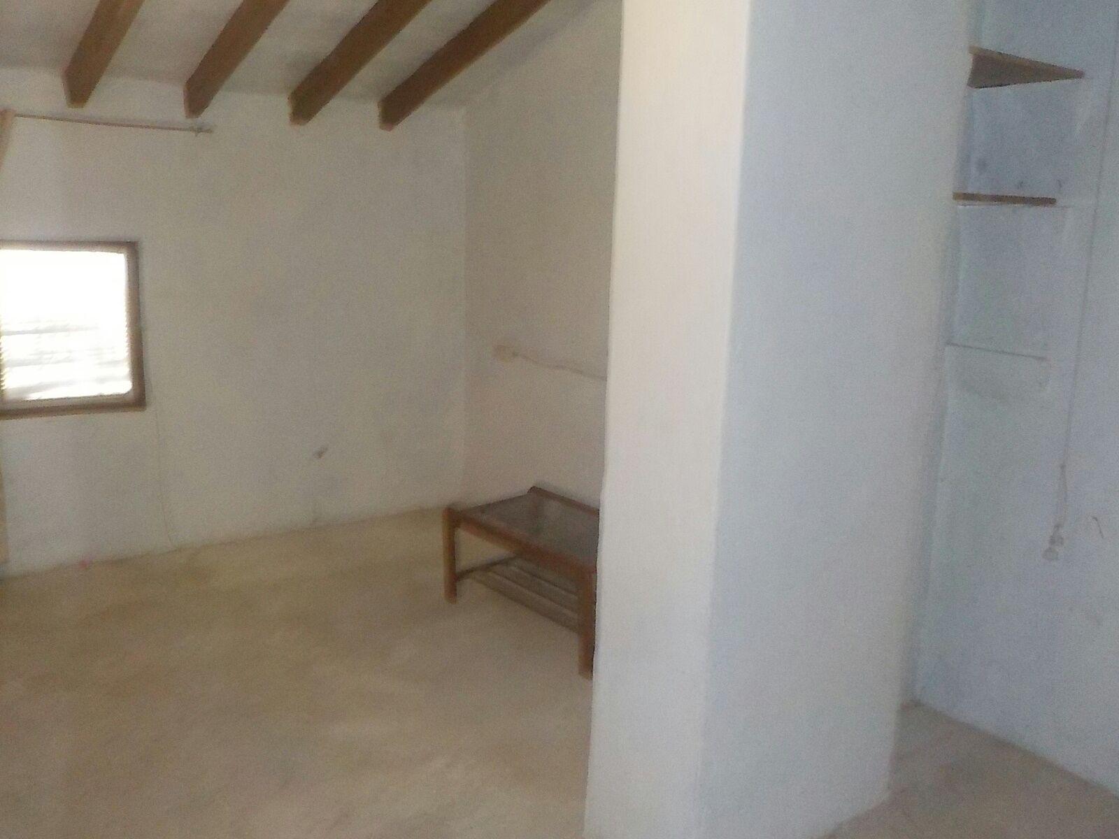 Casa Planta Baja en Romana (la) (51589-0001) - foto1