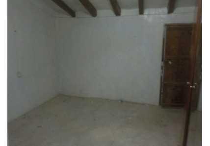Casa Planta Baja en Romana (la) - 1