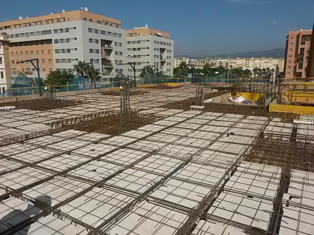 Apartamento en Málaga (M77449) - foto7
