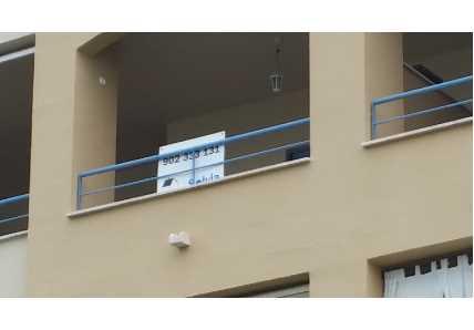 Apartamento en San Roque - 0