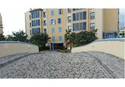 Apartamento en San Roque (77038-0001) - foto7