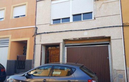 Casa en Tavernes de la Valldigna (52496-0001) - foto0