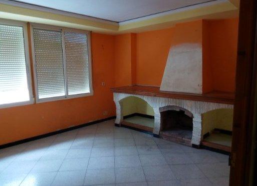 Casa en Tavernes de la Valldigna (52496-0001) - foto1