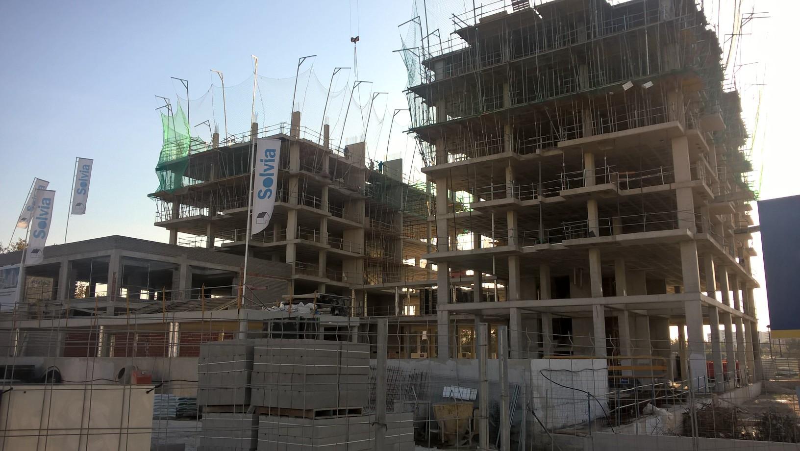Piso en Valencia (M77451) - foto8