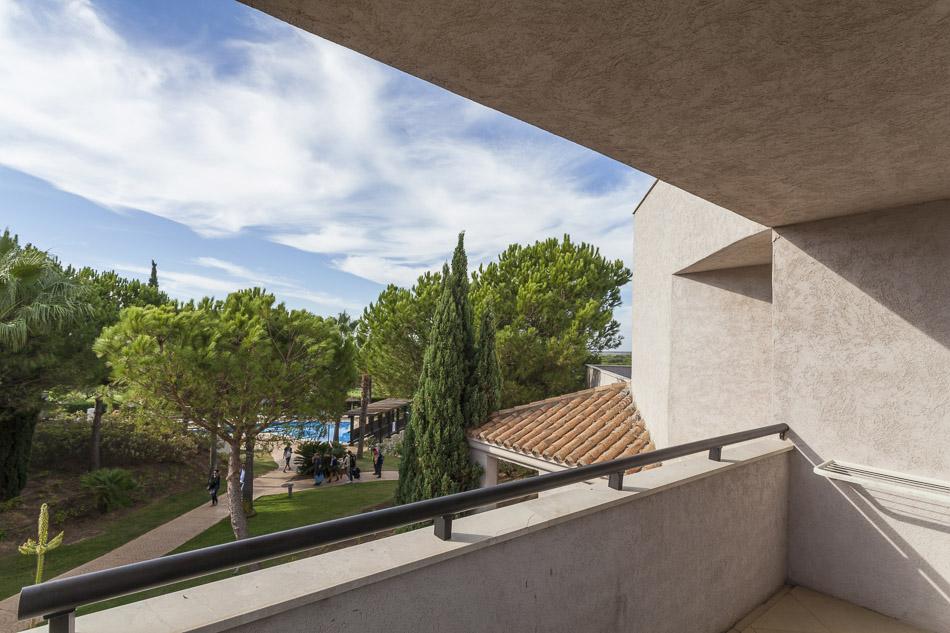 Apartamento en Cartaya (Precise Resort El Rompido) - foto18